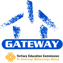 What is Gateway?