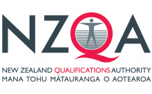 NZQA Website
